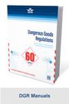 DANGEROUS GOODS REGULATIONS 60th EDITION 2019