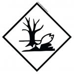 Environmentally Substance